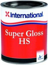Super-Gloss-HS